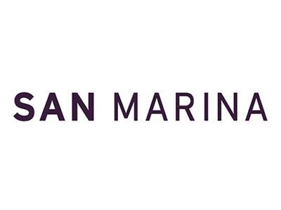 comment_contacter-San Marina