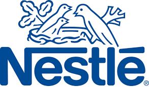 Comment  contacter le service de consommateur de Nestlé