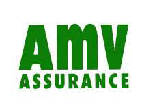 comment-contacter-Contacter une assurancce-AMW