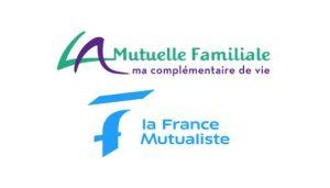 Comment contacter LA MUTUELLE FAMILIALE ?