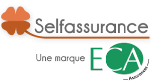 Comment contacter SelfAssurance