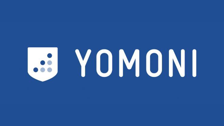Comment contacter YOMONI ?