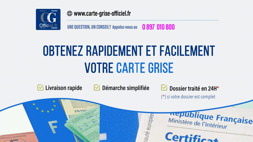 comment-contacter