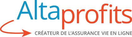 comment-contacter-Altaprofits