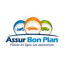 Comment contacter Assur Bon Plan?