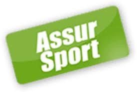 Comment contacter Assursport?