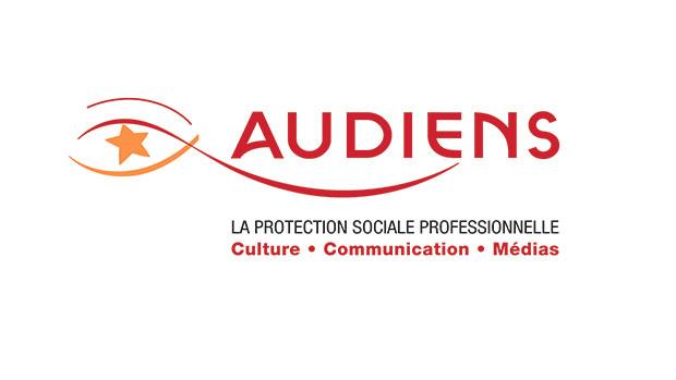 Comment contacter Audiens