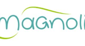 Comment contacter Magnolia Web Assurances