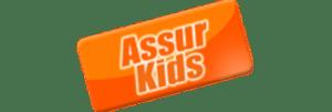 Comment contacter Assurkids?