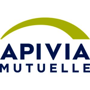 Comment contacter la mutuelle Apivia ?
