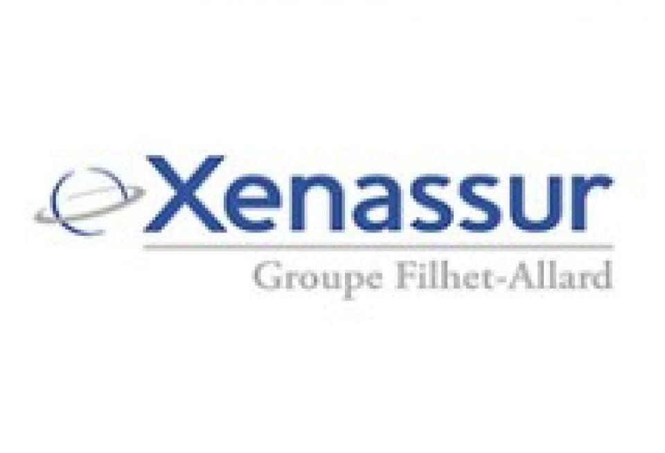 Comment contacter Xenassur ?