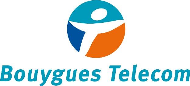 contacter le service client Bouygues Telecom