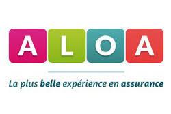Contacter une assurance d'ALOA?