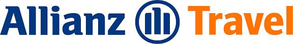 Contacter une assurance de l'Allianz Travel?