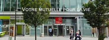 comment-contacter-CDC-Mutuelle