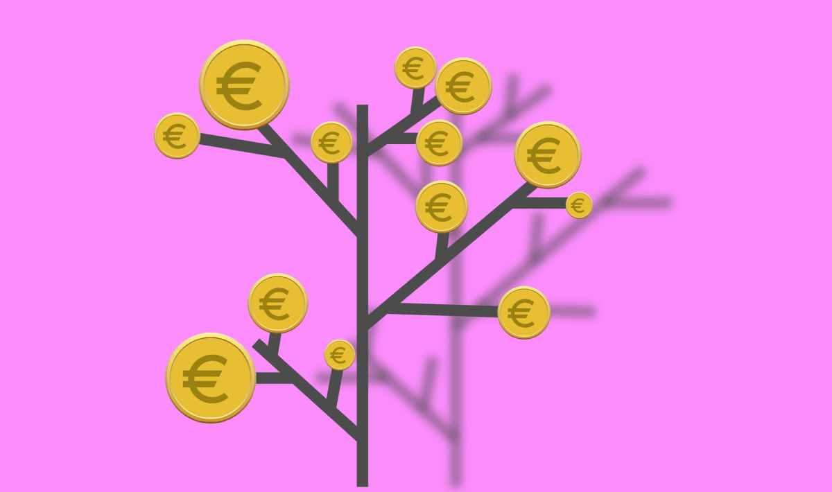 clôturer un compte bancaire Crédit Coopératif
