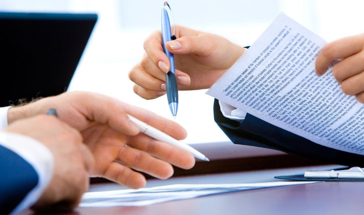Comment résilier un compte ou un contrat souscrit chez Primagaz ?
