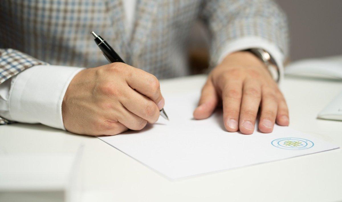 Comment résilier un compte ou un contrat souscrit chez Sydec ?