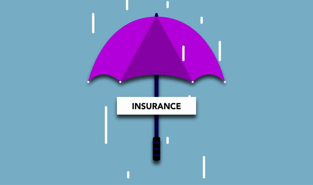 résiliation d'un contrat d'assurance Assu 2000