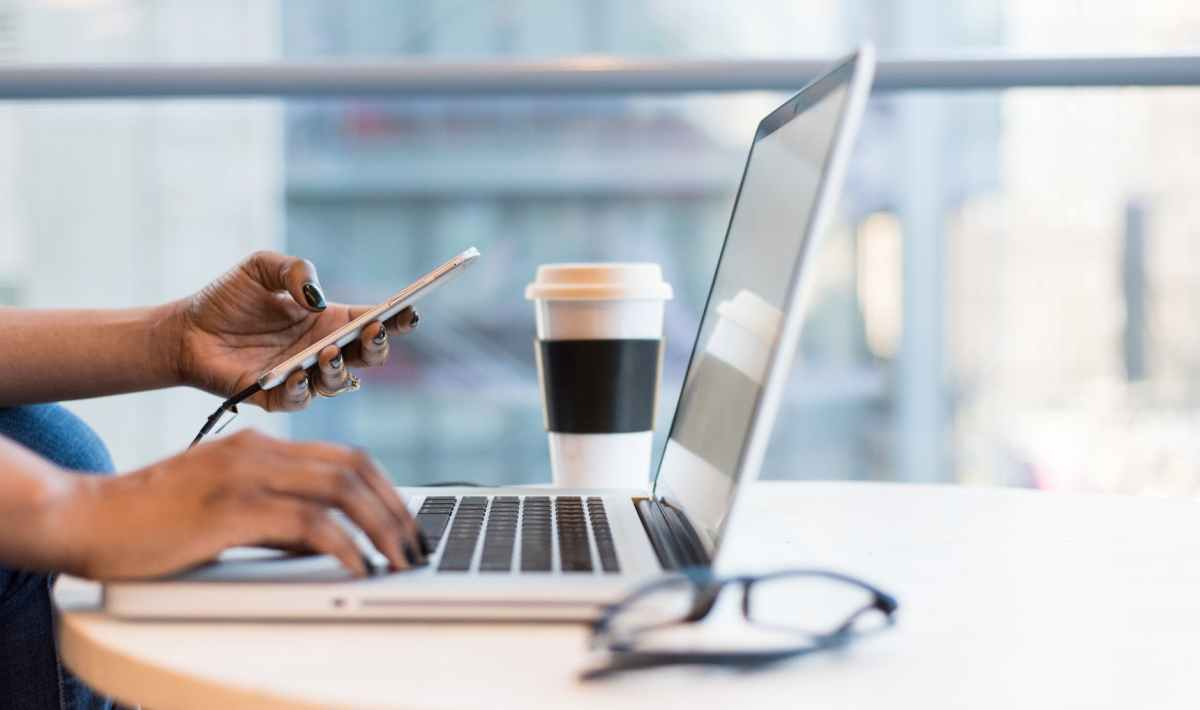 contacter le service client Bouygues Telecom Amiens