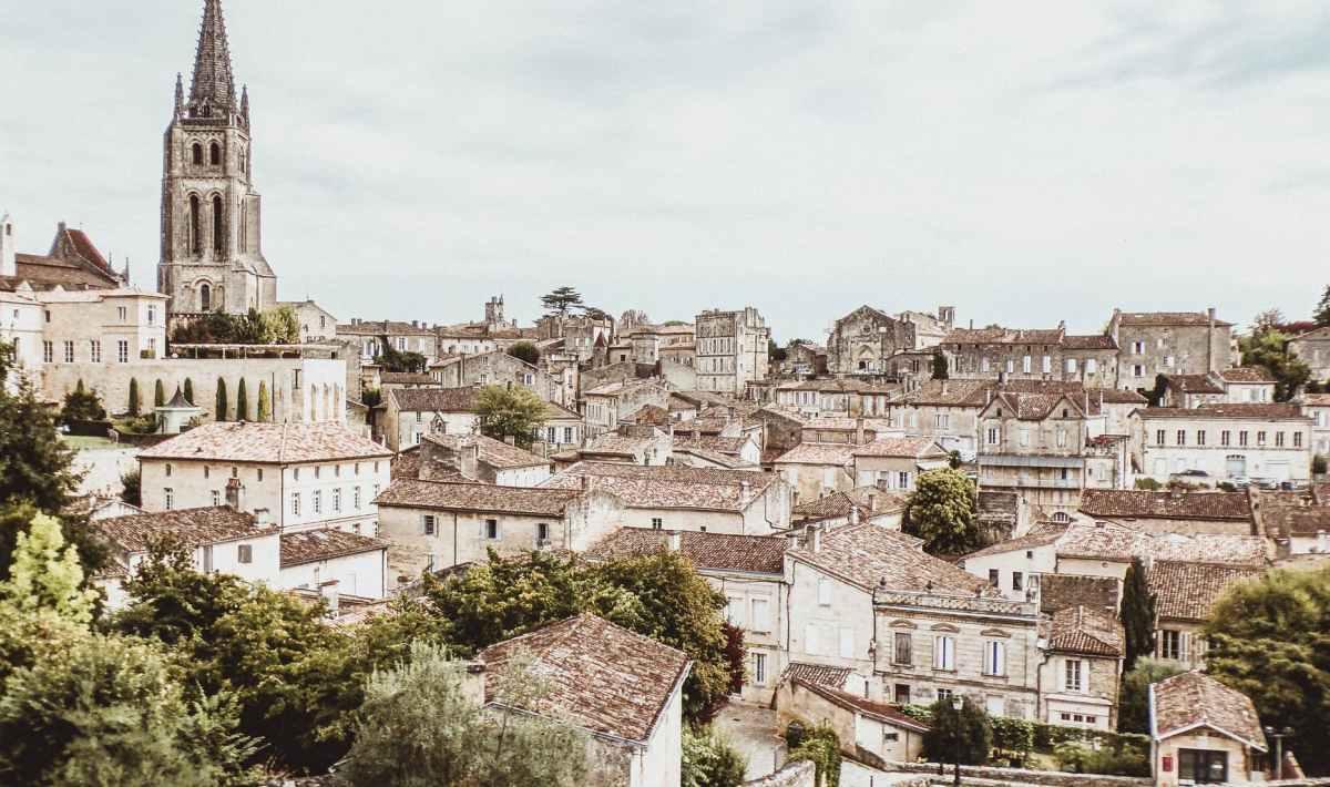 contacter le service client Bouygues Telecom Bordeaux