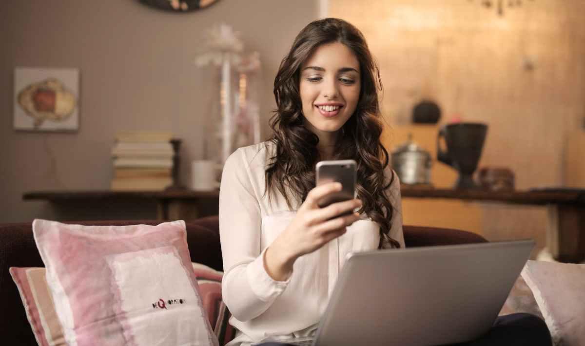 contacter le service client Bouygues Telecom Caen