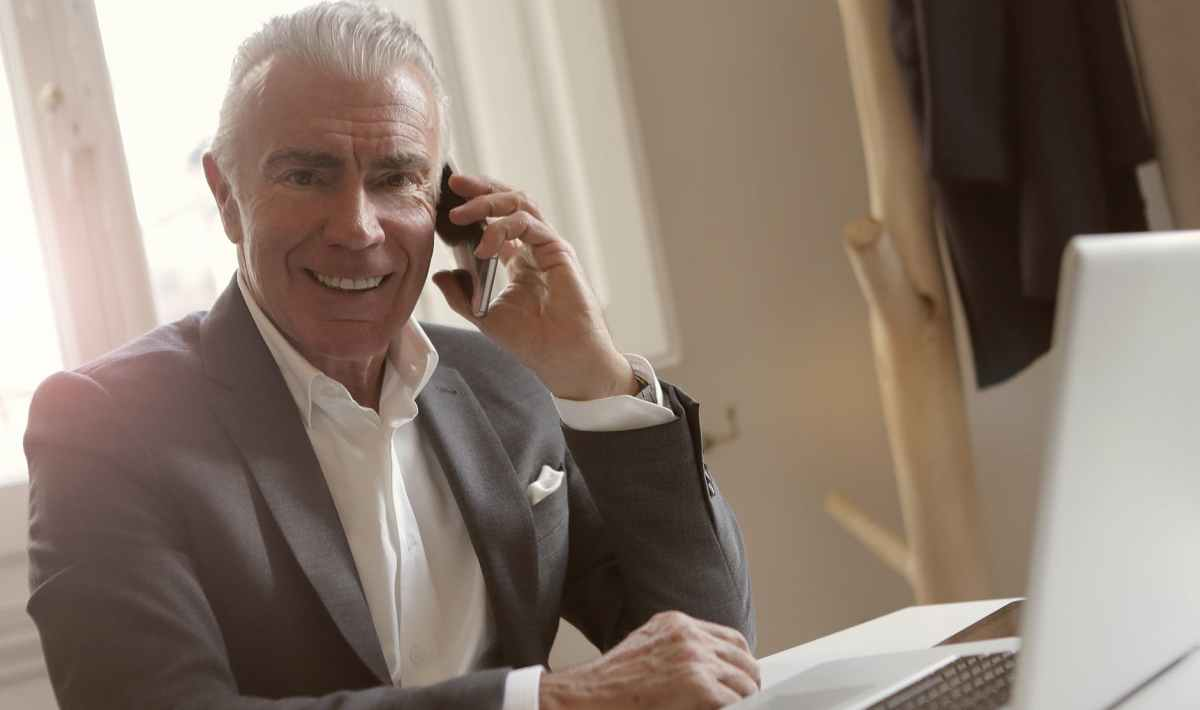 contacter le service client Bouygues Telecom Dunkerque