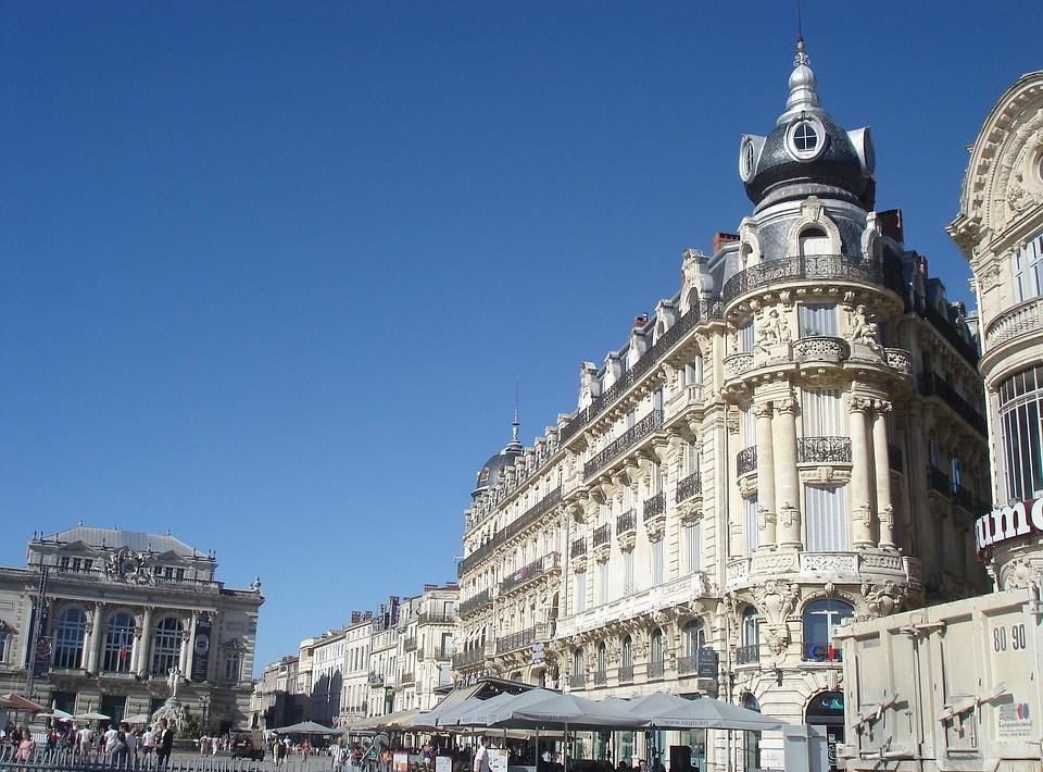 contacter le service client Bouygues Telecom Montpellier