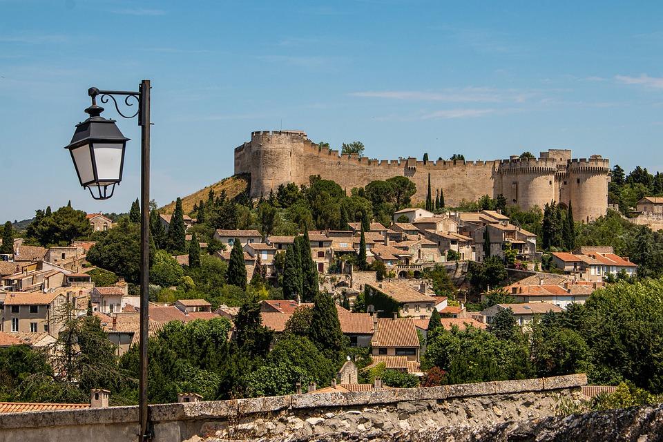 contacter le service client Free Avignon