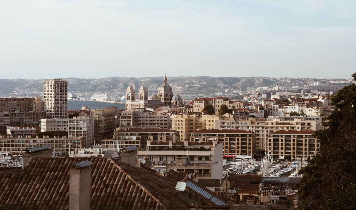 contacter le service client Free Marseille