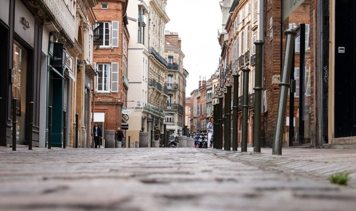 contacter le service client Free Toulouse