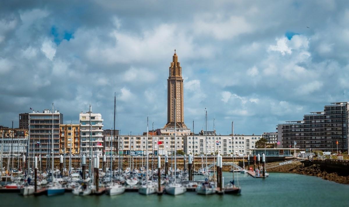 contacter le service client SFR Le Havre