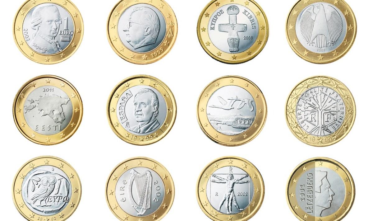 Les coordonnées de la banque Crédit du Nord à Bordeaux