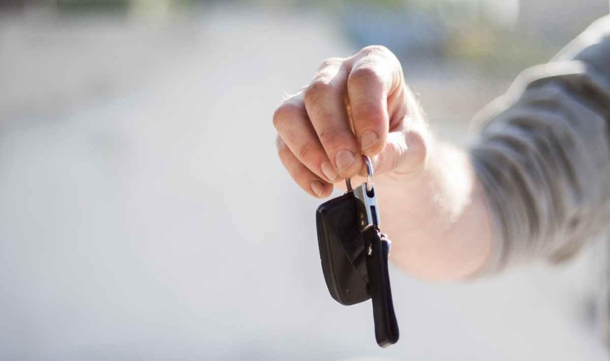 contacter Europcar pour faire une réclamation