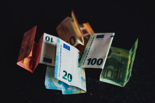 contacter le service client Crédit du Nord à Angers
