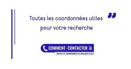 contacter le service litige assistance de La Poste