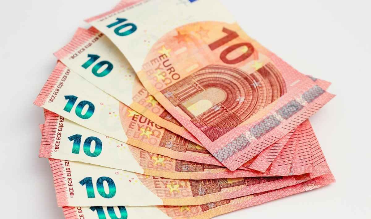 Contacter Caisse d'Epargne à Brest