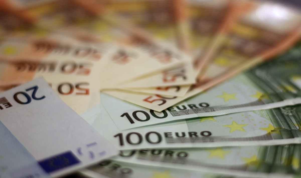 Contacter la banque Caisse d'Epargne à Dunkerque