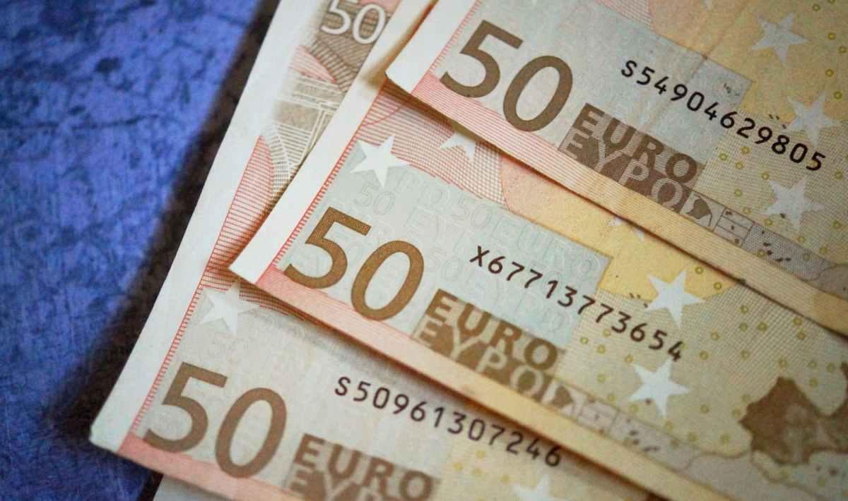 Contacter la banque Caisse d'Epargne à Grenoble