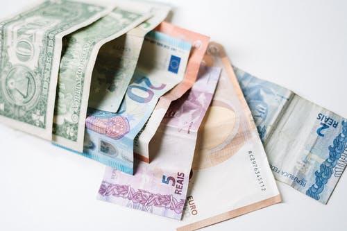 Contacter la banque Caisse d'Epargne à Mulhouse