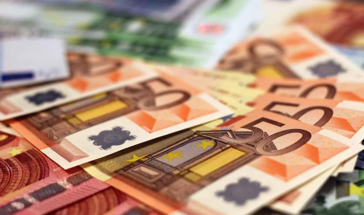 Contacter la banque Caisse d'Epargne à Reims