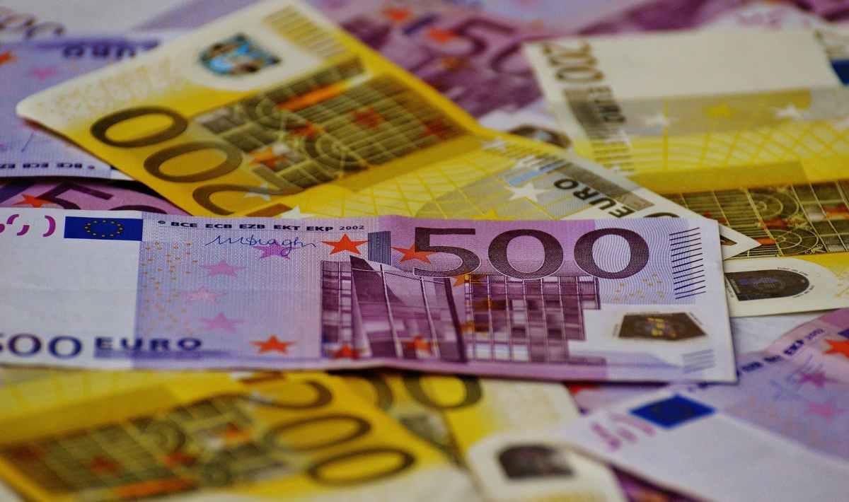contacter le service client la Banque Populaire à Nantes