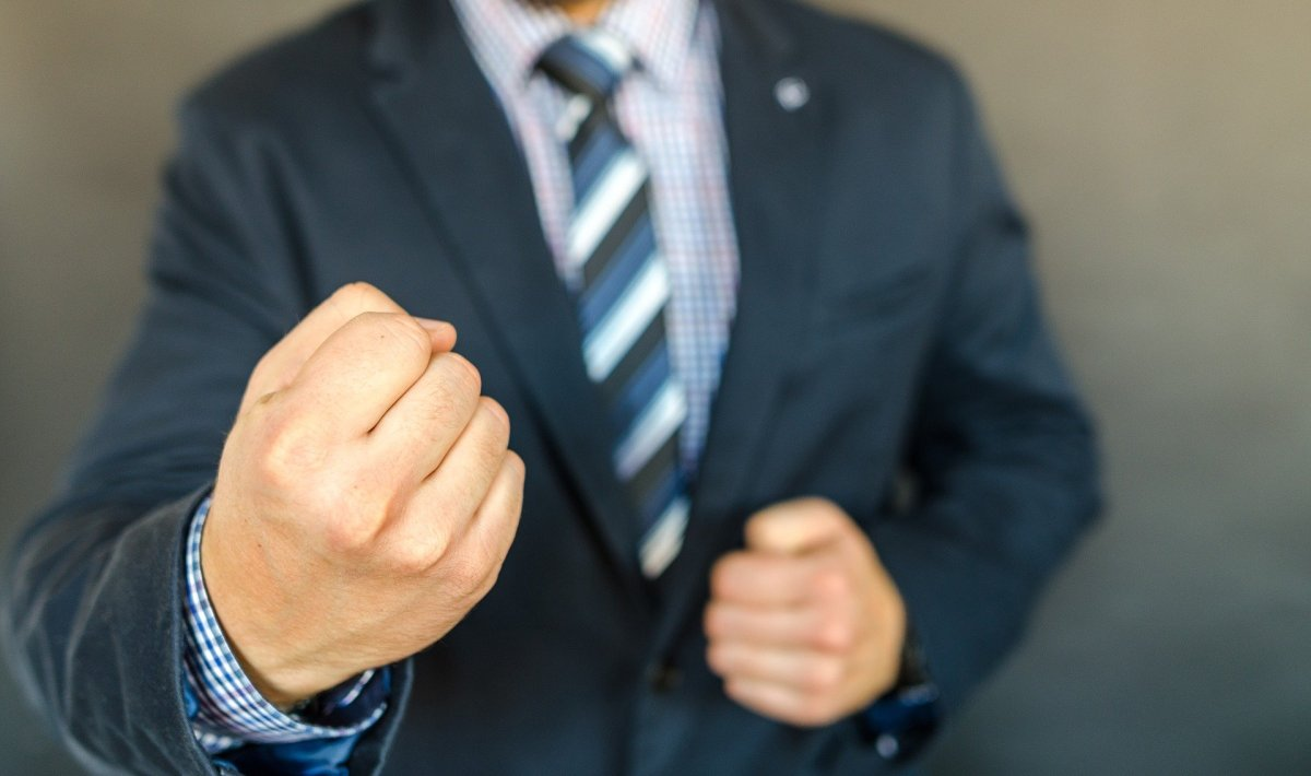 La MAE à ORLEANS agences et contacts de votre assureur