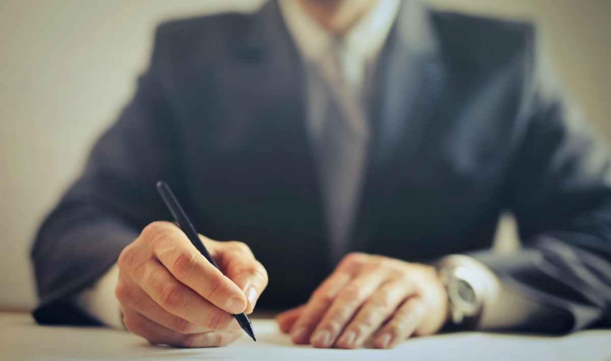 contacter le service client Generali à Lille