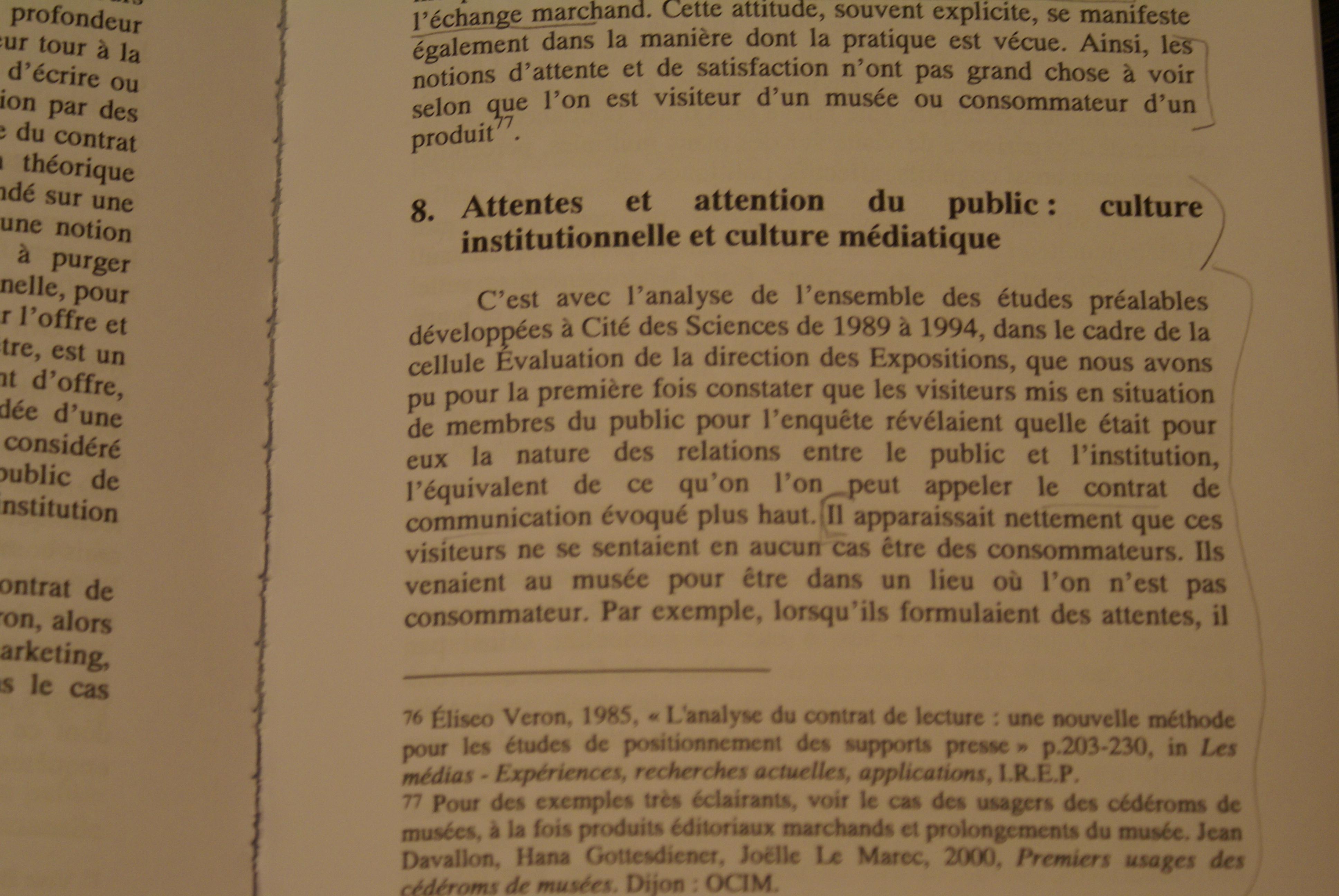 lemarec3
