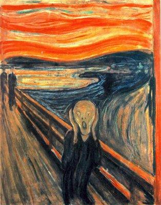 Raisonnement Par L'absurde Exemple Littéraire : raisonnement, l'absurde, exemple, littéraire, L'absurde, Camus, Vidéo, Explicative