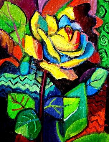 Comme On Voit Sur La Branche Au Mois De Mai La Rose : comme, branche, Comme, Branche,, Ronsard, Analyse, L'oral