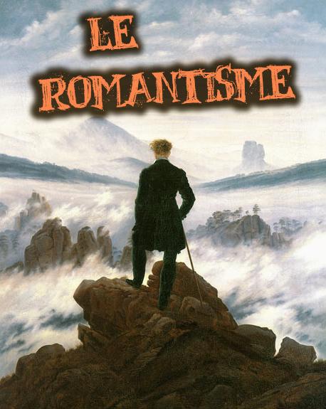 Dissertation franais sur le romantisme