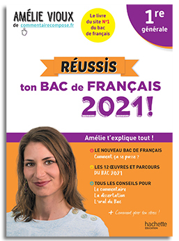 Biographies Auteurs Bac Français Pdf : biographies, auteurs, français, Commentaire, Composé, Français, Facile, Efficace