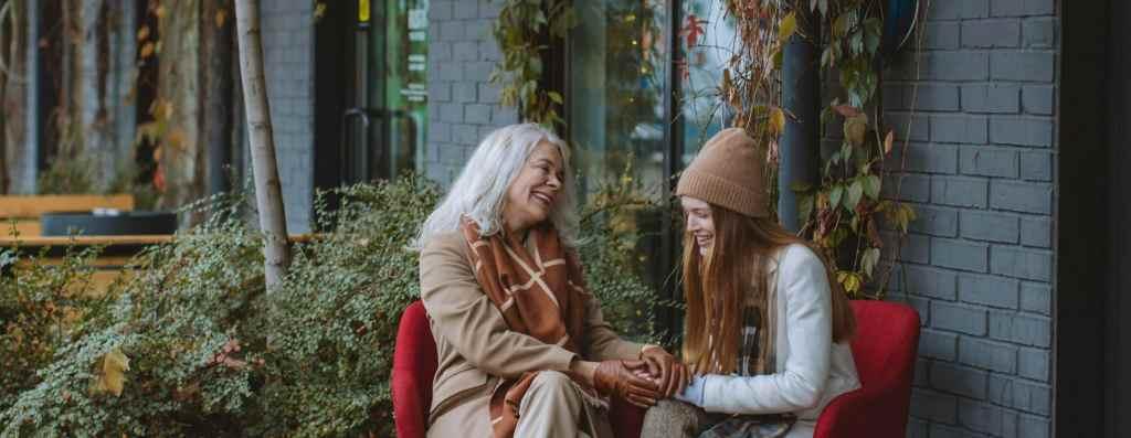 Différences entre assurance vie et PER